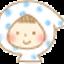 id:suikanoasobi