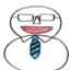 id:suiyu_seminar