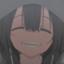 id:sujikoko