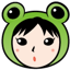 suki_zuki