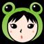 id:suki_zuki
