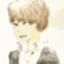 id:sukinahitosensei0724