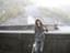 id:sukiya-no-gyudon