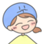 id:sukoyaka-yaby