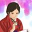 id:sukoyaka1868