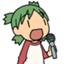 id:sukoyakarizumu