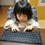 sum_yasui
