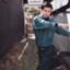 id:sumogurishun