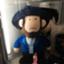 id:sun0726