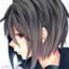 id:suna_kago