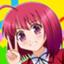 id:suna_typeb