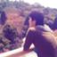 id:sunafukikun
