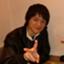 id:sunakawa_hironori