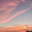 id:sunbrop
