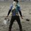 id:sundaytreeclimber
