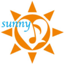 sunny1031