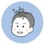 sunny_naturallink