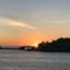 sunrise181018