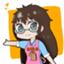 id:supachiken
