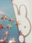id:super_mmmstar