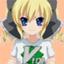 id:supermomonga