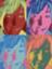 id:superokan