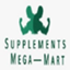 id:supplementsmegamart