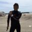 id:surf-beerlife
