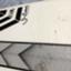 id:surflife
