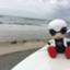 id:surfmanjp5