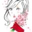 id:surusumi1211