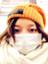id:surusuru1110