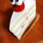 id:sushi1051027