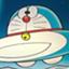 id:sushi1ban