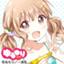 id:sushi_0su4