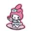 id:sushi__melody
