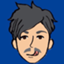 id:sushi_drone