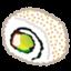 id:sushigokoro