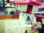 id:sushinium