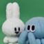 id:sushithunder