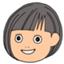 id:susumeko