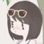 id:sususuama