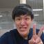 id:sutabe