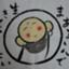 suteki-hokkaido