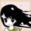 sutekina_nikkichou