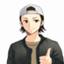 id:suusanblog