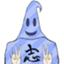 id:suzu-sima