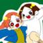 id:suzuchi0926