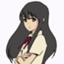 id:suzuchiu
