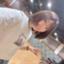 suzuino___7730